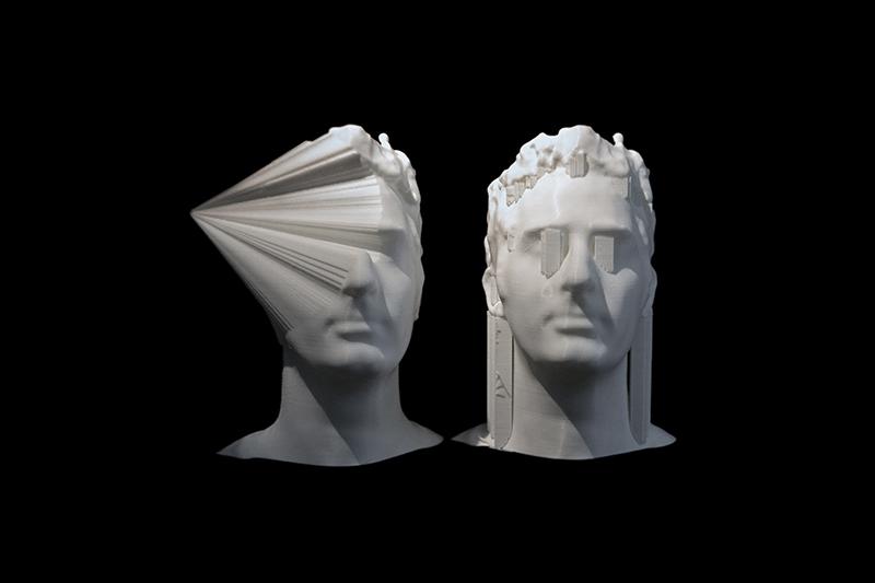 Maraboutage 3D - Quentin Destieu - 2017.10