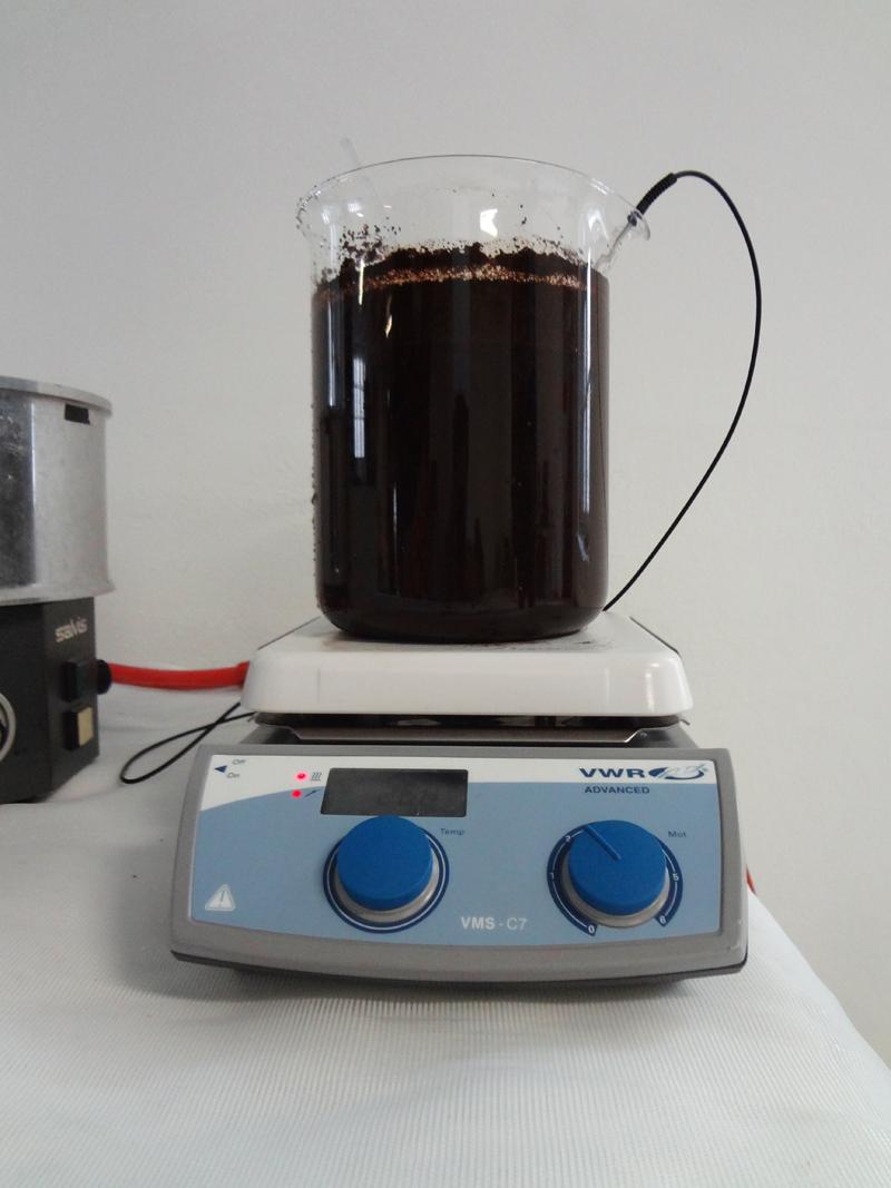 gelules-cafe (3)